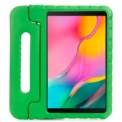 Samsung Galaxy Tab A 2019 Rock Kid Case