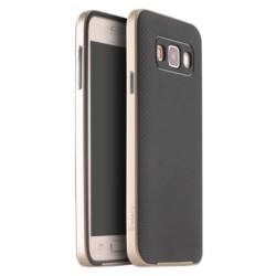 Capa de silicone Samsung Galaxy A3 Ipaky - Item1