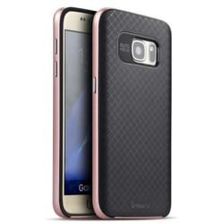 Funda de silicona Samsung Galaxy S7 Ipaky - Ítem3