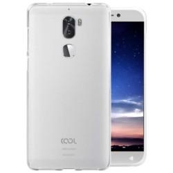 Funda de silicona para Leeco Cool1 - Ítem1