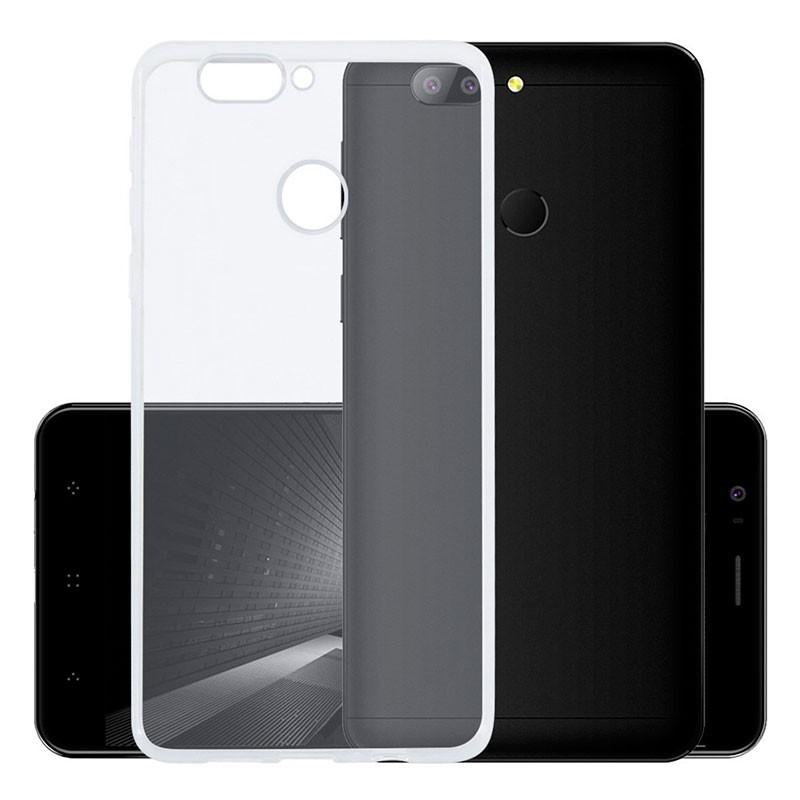 Funda de silicona para Elephone P8 3D