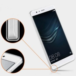 Funda de silicona para Samsung Galaxy A5 2017 - Ítem1