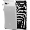 Google Pixel 3 TPU Case