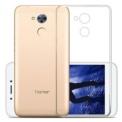 Capa de silicone para Huawei Honor 6C