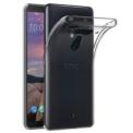 Capa de silicone para HTC U12+