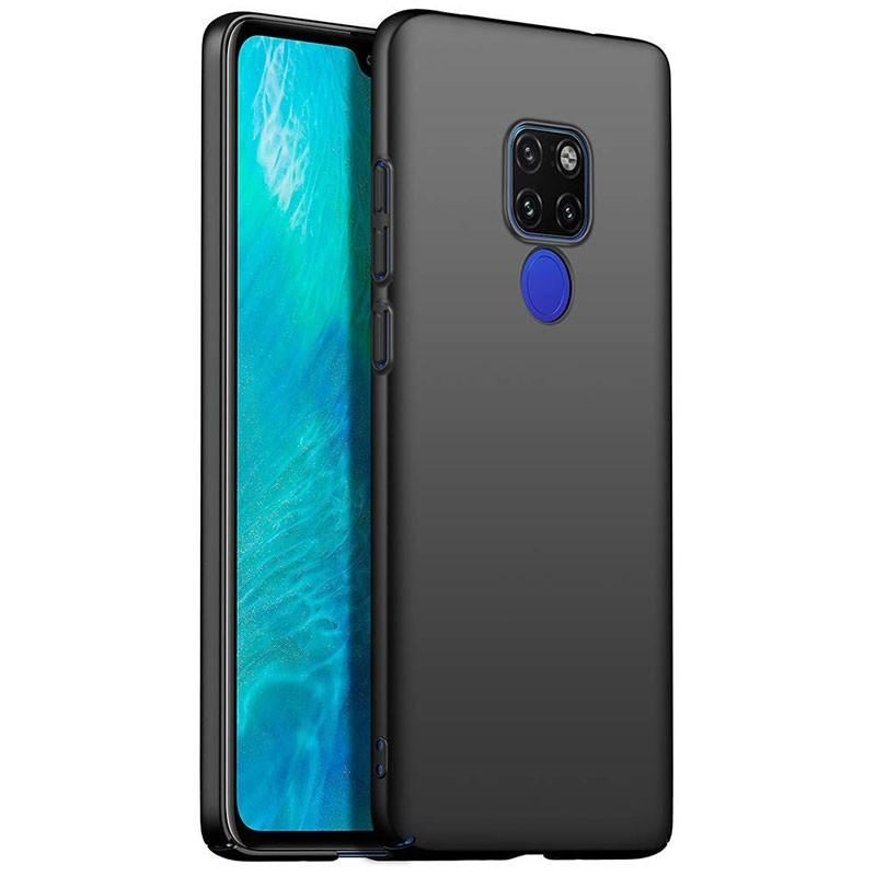 Funda de silicona para Huawei Mate 20
