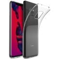 Funda de silicona para Huawei Mate 20 Pro