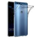Funda de silicona para Huawei P10