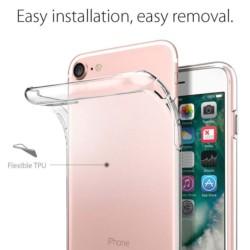 Funda de Silicona Iphone 6 - Ítem4