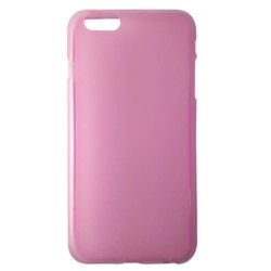 Funda de silicona para Iphone 6 Plus - Ítem7