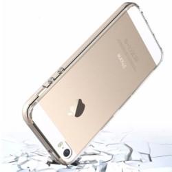Funda de silicona para Iphone SE - Ítem3