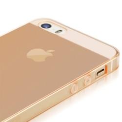 Funda de silicona para Iphone SE - Ítem5