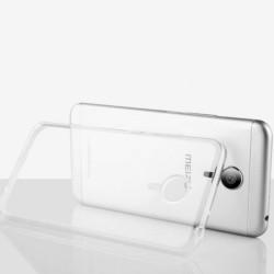 Funda de silicona para Meizu Pro 5 - Ítem5