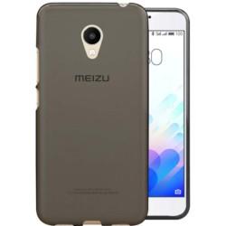 Funda de silicona para Meizu Pro 5 - Ítem4