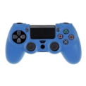 Controller Case PS4 Silicone