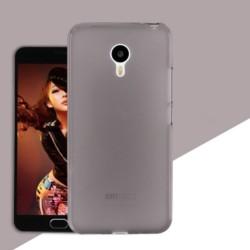 Funda de silicona para Meizu M5 Note - Ítem2