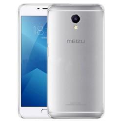 Funda de silicona para Meizu M5 Note - Ítem4