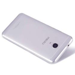 Funda de silicona para Meizu M5S - Ítem1