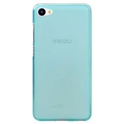 Funda de silicona para Meizu U20 - Ítem2
