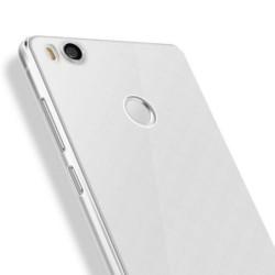 Capa de Silicone Xiaomi Mi4S - Item4