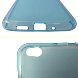 Funda de silicona para Xiaomi Mi5C - Ítem5
