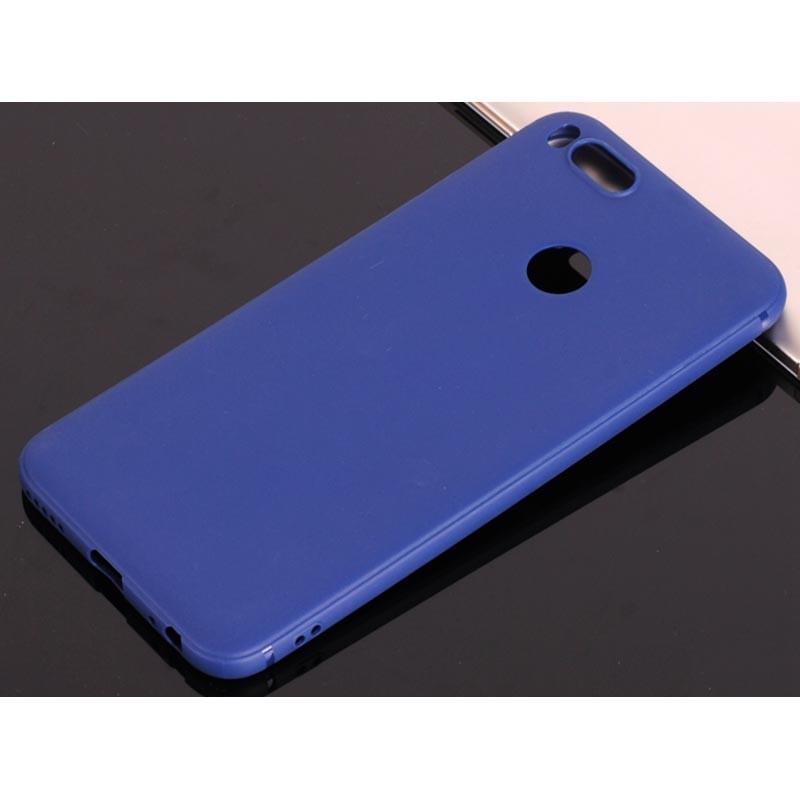 Comprar Funda de silicona Xiaomi Mi5X - PowerPlanetOnline