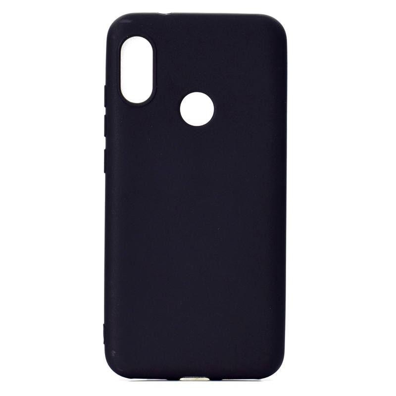 the latest 88f6f 932bd Xiaomi Mi A2 Lite TPU Case