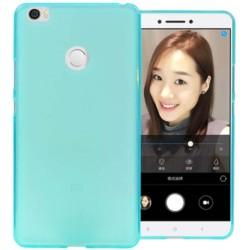 Funda de silicona para Xiaomi Mi Max 2 - Ítem2