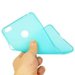 Capa de silicone para Xiaomi Mi Max 2 - Item4