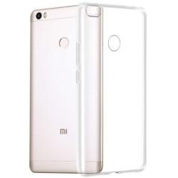 Xiaomi Mi Max TPU Case - Item2