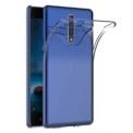 Funda de silicona para Nokia 8 - Ítem