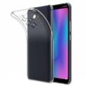 Nokia 9 Pureview TPU Case
