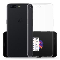Funda de silicona para OnePlus 5 - Ítem2