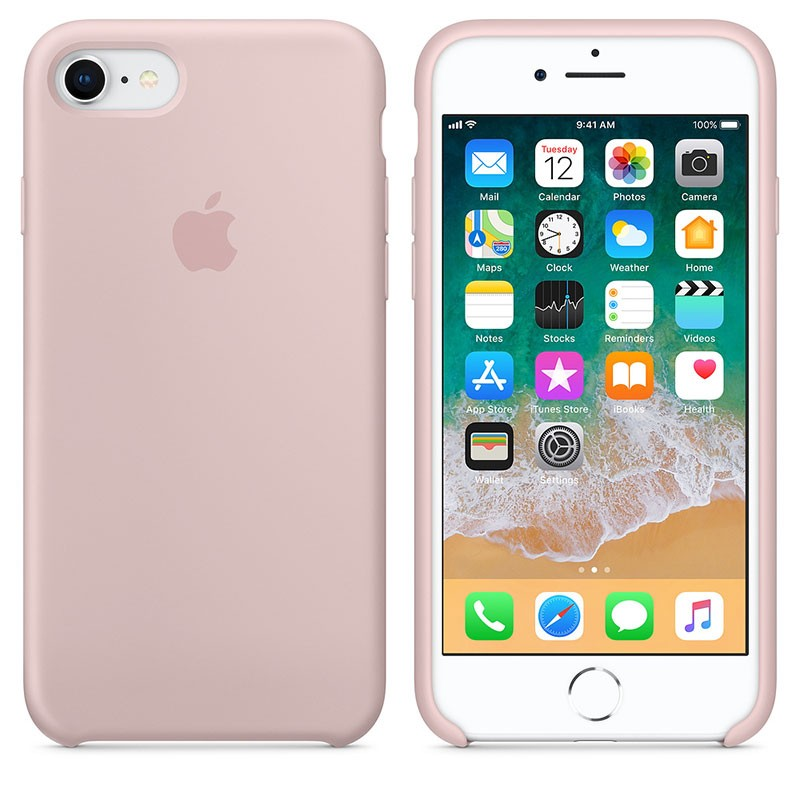 fundas iphone se