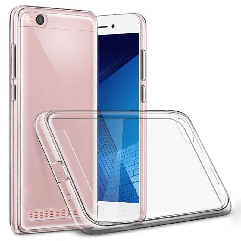Case For Xiaomi Xiaomi Redmi Note 5A