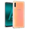 Funda de silicona para Samsung Galaxy A50 A505