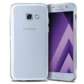Funda de silicona para Samsung Galaxy A7 2017