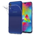 Samsung Galaxy M10 TPU Case