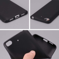 Funda de Silicona Xiaomi Mi5S - Ítem7