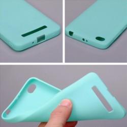 Funda de silicona para Xiaomi Redmi 4A - Ítem7