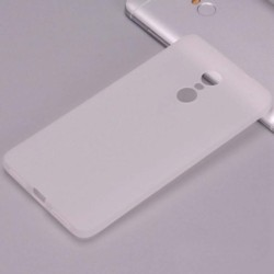 Funda de silicona para Xiaomi Redmi Pro - Ítem2
