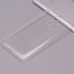 Funda de silicona para Xiaomi Redmi Pro - Ítem6