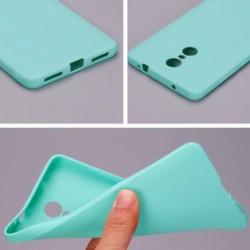 Funda de silicona para Xiaomi Redmi Pro - Ítem7