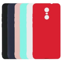 Funda de silicona para Xiaomi Redmi Pro - Ítem8