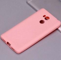 Funda de silicona para Xiaomi Redmi Pro - Ítem5