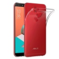 Funda de silicona para Asus Zenfone 5 Lite ZC600KL