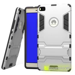 Tampa Slim Armor Huawei P8 - Item2