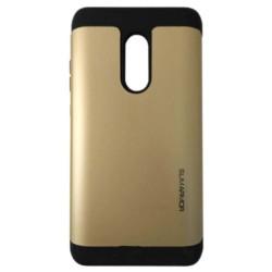 Funda Slim Armor para Xiaomi Redmi Note 4 - Ítem2