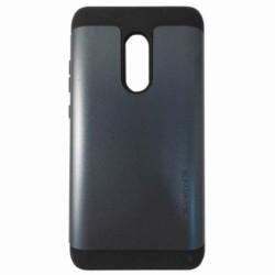 Funda Slim Armor para Xiaomi Redmi Note 4 - Ítem4