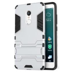 Funda Slim Armor para Xiaomi Redmi Note 4X - Ítem1